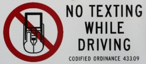 no-texting-while-driving (1)